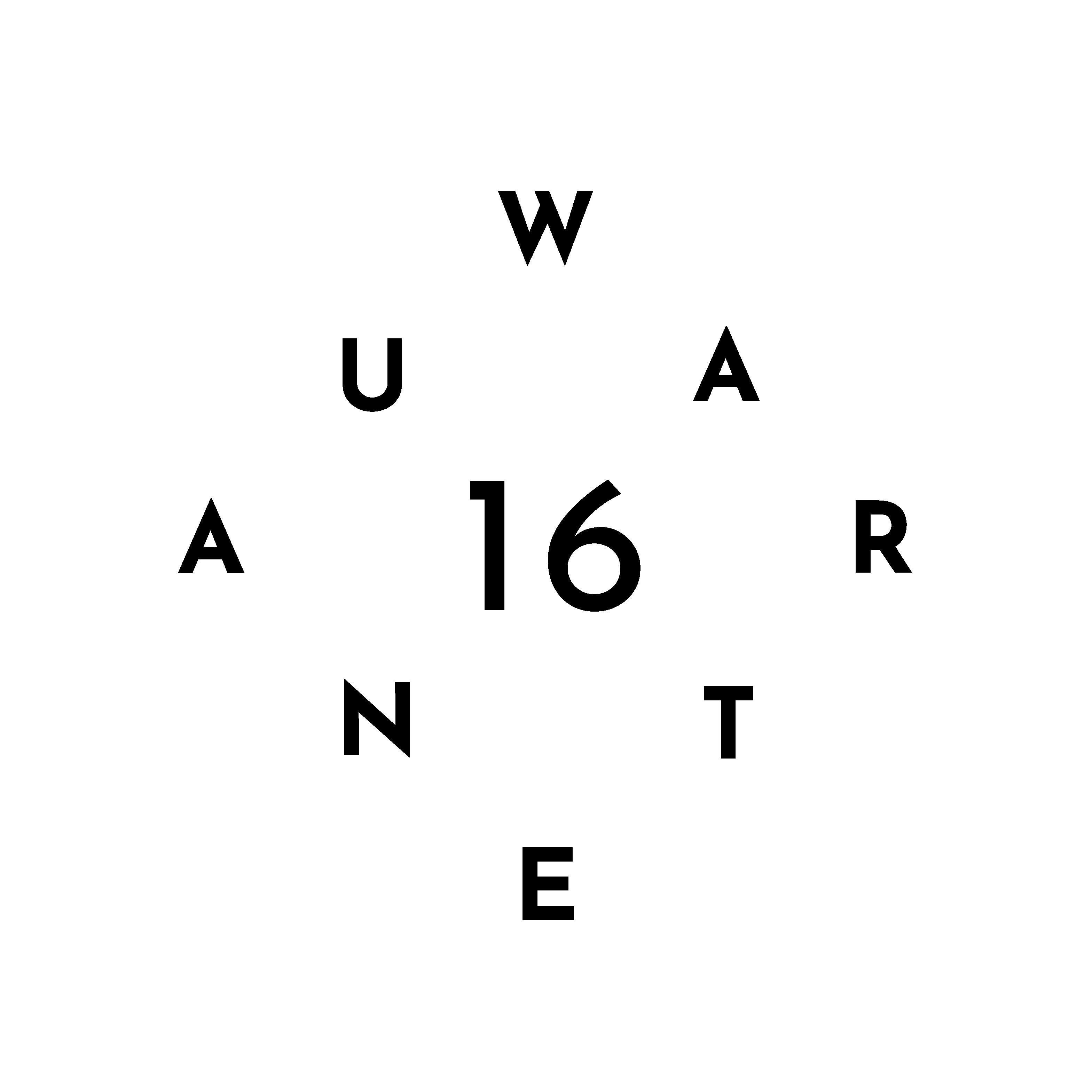 WARTENAU 16